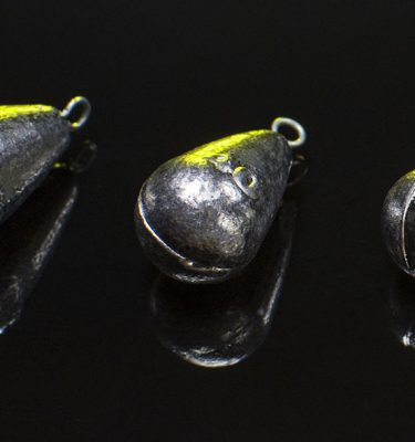 Груз груша